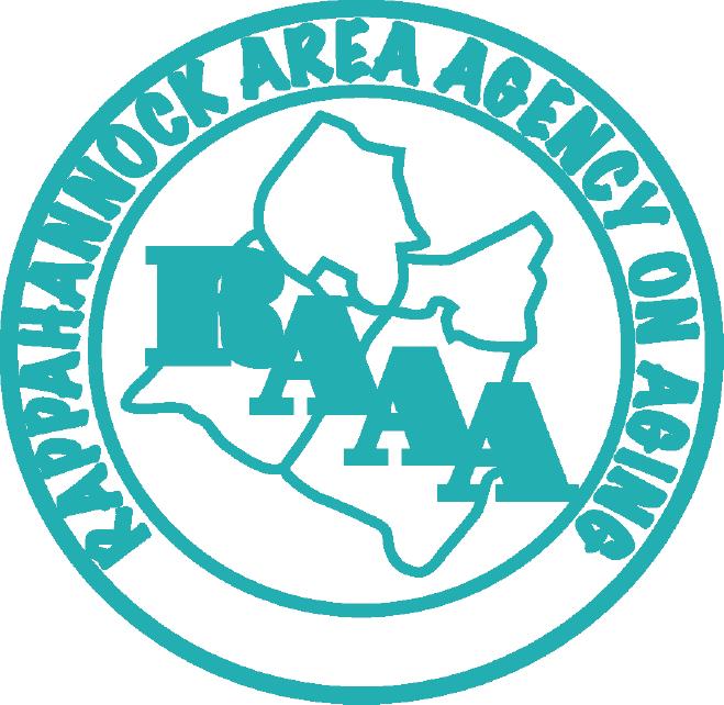 RAAA Logo