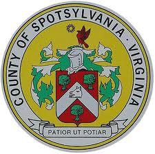Spotsy Logo