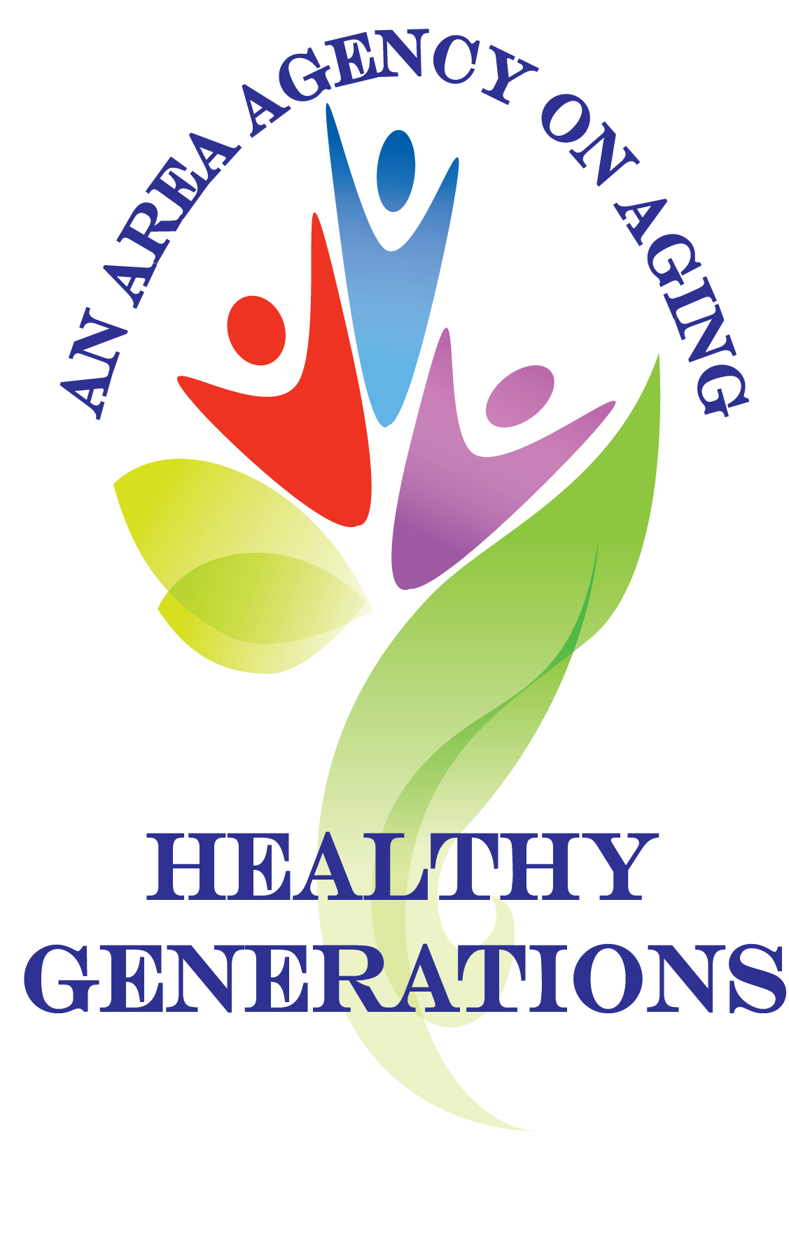 HGAAA Logo